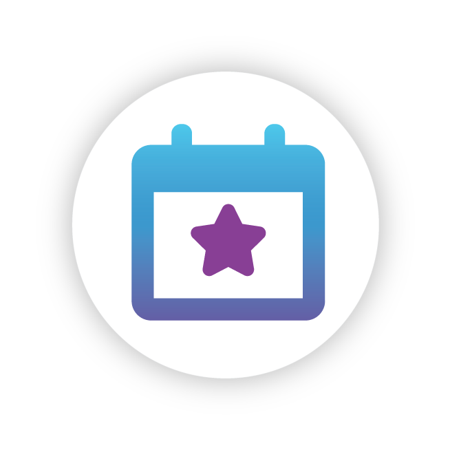 Icon-Appt