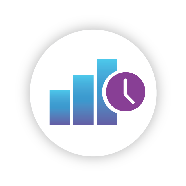 Icon-track