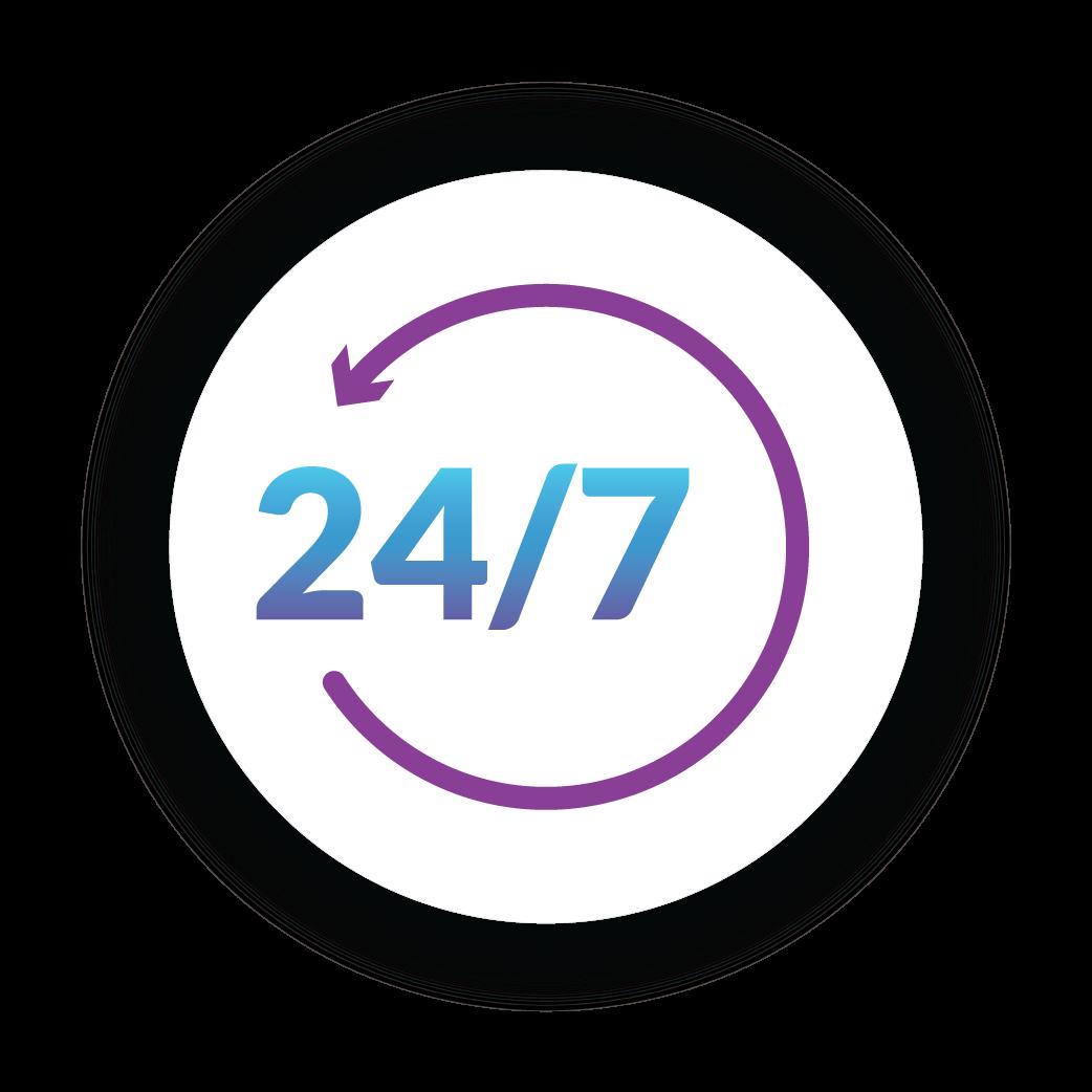 icon-247