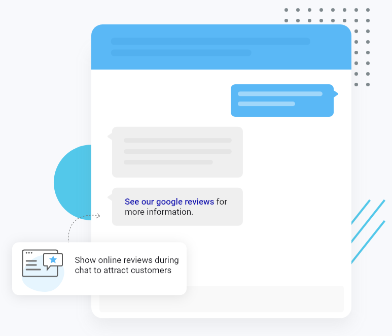 chatbot appointment scheduling